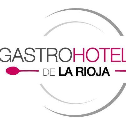 gastrohoteles-la-rioja-hotel-rural-camero-viejo