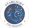 7 y 8 de julio: Fin de semana Romántico acompañado de una actividad estelar